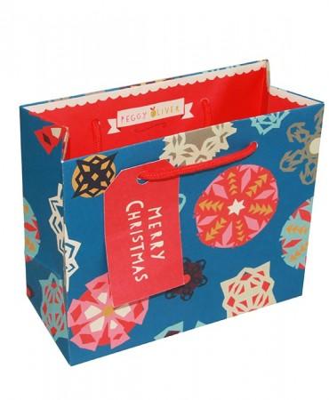 C_paperbag-A