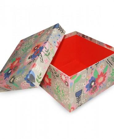L_giftbox-B