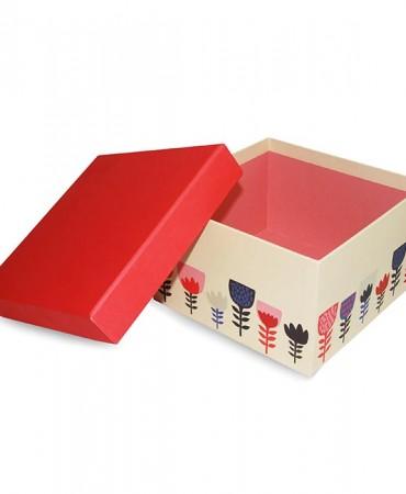 M_giftbox-B