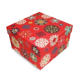 Xmas-SQ-rigid-box-b