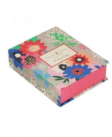 card-box-b