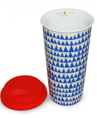 mug-open_blue1