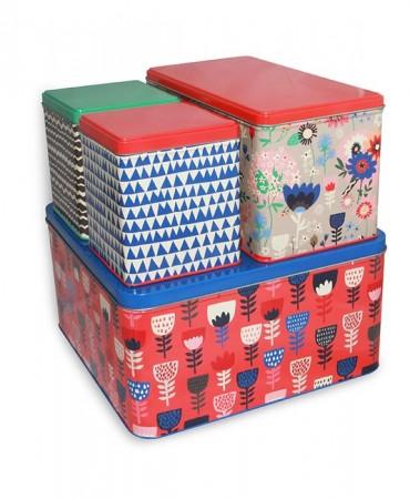 tin-box-e